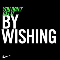 Fitness Motivation #323