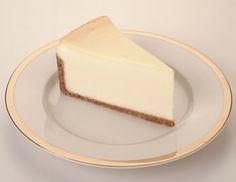 No-Bake Cremora Tart. So easy to make and oh, so delicious.