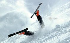 Adventure Sport Travel Insurance
