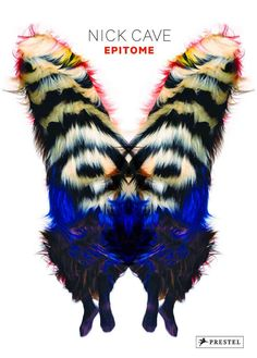 Nick Cave: Epitome