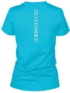 Determined #training #Athletic #gym #yoga #active #fit #fitness #run #runner #bodybuilding #weightlifting #running #cycle #cycling #yogi #namaste #asanas #suryanamaskar #abs #flatabs #exercise #flat #flattummy #flatabs #legsexercise #workout #pushups #squats #dumbbel #legworkout #bodybuilder #Powerlifting #fullbody #workout #exercises #abs #women #loseweight #weight #weightloss ==> Gym Active Wear Store: https://teespring.com/stores/gym-fitness-yoga-running-cycle