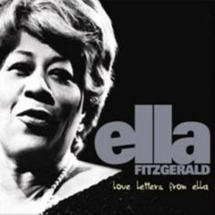 """Ella recorded """"A Tisket, A Tasket"""" on this date in 1938 - National Swing and Big Band   Examiner.com"""