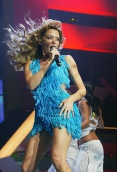 Ace Of Hearts, Kylie Minogue, Celebrities, People, Style, Fashion, Swag, Moda, Celebs