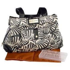 Cocalo-Couture-Kayla-Satchel-Diaper-Bag.jpg 300×300 pixels