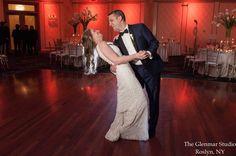 Gold Chairs, Wedding Dresses, Fashion, Bride Dresses, Moda, Bridal Wedding Dresses, Fashion Styles, Weeding Dresses, Weding Dresses