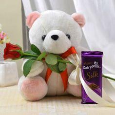 Cute Teddy Bear Pics, Teddy Bear Images, Teddy Bear Day, Teddy Girl, Teddy Bear Gifts, Teddy Bear Pictures, Big Teddy, Cute Girl Hd Wallpaper, Bear Wallpaper