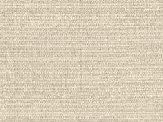 Perennials Fabrics Camp Wannagetaway: Crepe du Jour - Parchment