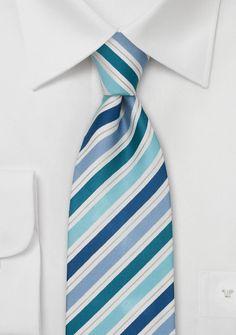 Silk skinny man tie,Hand painted white sowthistle tie,tuxedo tie,husband gift,wedding tie,groomsman tie,luxury blue tie,prom tie graduation