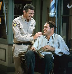 Andy & Goober, George Lindsey died at age 83 on May 6, 2012 2012  - MSN Movies