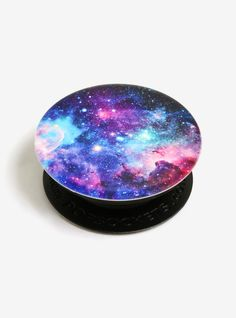 PopSockets Galaxy Phone Grip & Stand - Thin Iphone Plus Case - Thin Iphone Plus Case ideas - - PopSockets Galaxy Phone Grip & Stand Iphone 6 Plus Case, Iphone 8 Cases, Iphone 7, Cool Popsockets, Popsockets Phones, Phone Grip And Stand, Accessoires Iphone, Cool Tech Gadgets, Galaxy Phone Cases