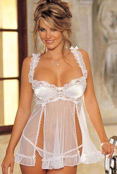 sexy bride www.palsnap.com