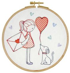 Discover recipes, home ideas, style inspiration and other ideas to try. Saree Embroidery Design, Hand Embroidery Art, Creative Embroidery, Embroidery Stitches, Embroidery Patterns, Machine Embroidery, Stitch Doll, Sewing Cards, Wooden Hoop