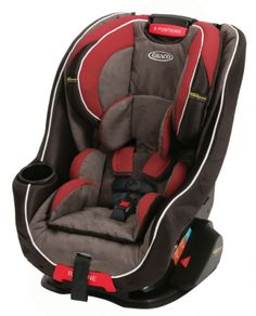 Babble Blogger Favorites: The Best Car Seats of 2013! For tall n skinny babies