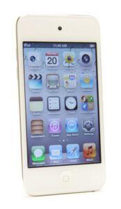 f2259e3f906928321798fd3e5b4c053e - How To Get Free Music On Ipod Touch 4g