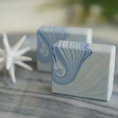 CP soap, by honeymoonsoap