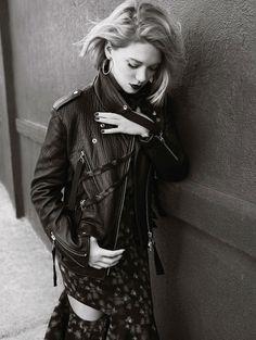 Daily Actress : Photo