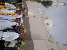 Masjid Quba  http://www.hajiplusumrah.com