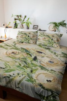 Bed cover set Bedroom duvet cover Boho duvet cover Bohemian | Etsy Bed Cover Sets, Bed Covers, Boho Duvet Cover, Great Housewarming Gifts, Duvet Sets, Bed Sizes, Bedroom Sets, House Warming, Pillow Cases
