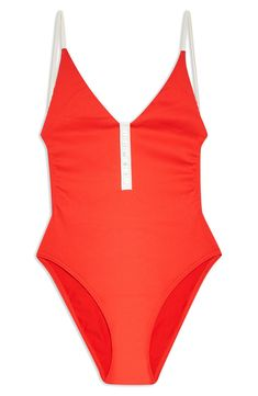 3a6561ec890d8 599 Best Beach Bound images in 2019 | Baby bathing suits, Bikini ...