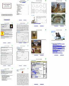 Hana, Martini, Notes, Halloween, Historia, Report Cards, Notebook, Halloween Labels, Martinis