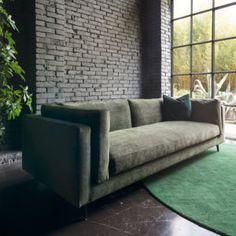 danny-cs3384-sofa-by-calligaris-italy-1-2 - @ city schemes
