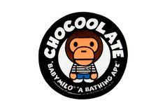 chocoolate - Google Search