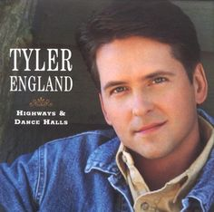 Ty England   Biography, Albums, Streaming Links   AllMusic