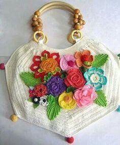 Crochet for you