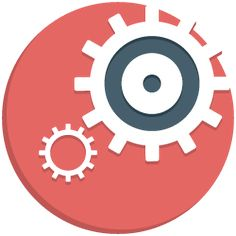 Soluções Web NetWave™ | Criação de Sites | Web Design | Lojas Virtuais | Hospedagem | Domínios | Logótipos
