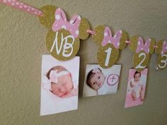 Too cute! Idea for you little girls birthday or just an idea!