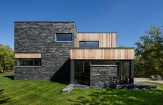 Hemmingford House by SIMARD architecture (2)