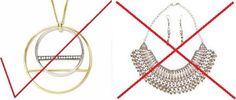 Buy Small then Large Jewellery Manufacturer India