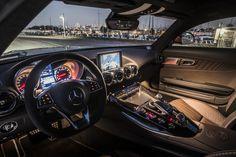 MERCEDES AMG GTS - Buscar con Google
