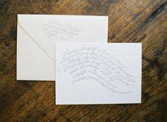 calligraphy-letterpress-betsy-dunlap-wedding-invitations