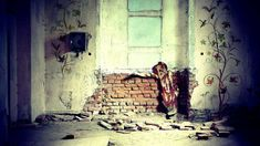 abandoned-church-Wroblin-Glogowski-poland-2