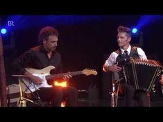 Herbert Pixner Projekt ❖ ANNA (live) ❖ Abendschau BR 2018 Album, Saints, Anna, Live, Concert, Projects, Santos, Recital, Concerts