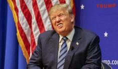 """""""تمرد"""" من داخل """"البيت الجمهوري"""".. وسيناتور يحذر ترامب - https://www.watny1.com/2017/12/25/%d8%aa%d9%85%d8%b1%d8%af-%d9%85%d9%86-%d8%af%d8%a7%d8%ae%d9%84-%d8%a7%d9%84%d8%a8%d9%8a%d8%aa-%d8%a7%d9%84%d8%ac%d9%85%d9%87%d9%88%d8%b1%d9%8a-%d9%88%d8%b3%d9%8a/"""