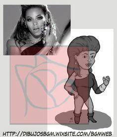 Beyonce, cantante, musica, Single Ladies