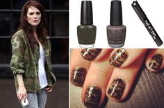 Google Image Result for http://i.huffpost.com/gen/793562/thumbs/o-DIY-NAIL-ART-MANICURE-CAMOUFLAGE-570.jpg%3F1