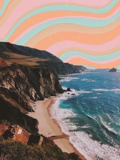 vsco aesthetic pictures for wall * vsco aesthetic ` vsco aesthetic wallpaper ` vsco aesthetic pictures ` vsco aesthetic pictures for wall ` vsco aesthetic summer ` vsco aesthetic filter ` vsco aesthetic outfits ` vsco aesthetic quotes Collage Mural, Bedroom Wall Collage, Photo Wall Collage, Wall Art, Art Walls, Artsy Fotos, Artsy Bilder, Aesthetic Collage, Aesthetic Photo