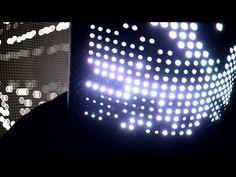 Squarepusher - Nouvelle vidéo