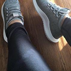 e80b50b96 adidas Originals Women s Shoes