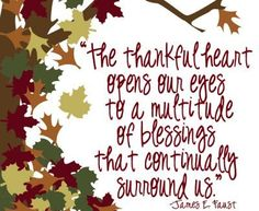 James E. Faust Be Thankful Quote #MotivationalMonday #MotivationMonday #Quote #JamesEFaust #Thankful #Thanksgiving