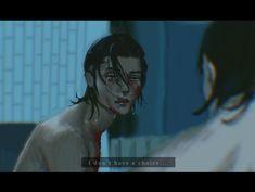 Eren X Mikasa, Attack On Titan Eren, Attack On Titan Fanart, Levi X Eren, Armin, Me Me Me Anime, Anime Guys, Manga Anime, Aot Characters
