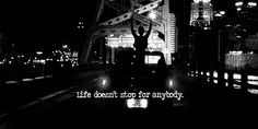 twitter header tumblr black and white quotes - Google Search