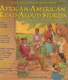 Copywork - One-Hundred-and-One African-American Read-Aloud Stories by Susan Kantor,http://www.amazon.com/dp/1579120393/ref=cm_sw_r_pi_dp_mJrltb0Z3KXJMQNN