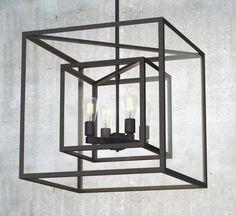 Glenshaw24 | Elegance in Lighting