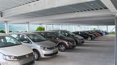 Parking Locator Australia provides Cheapest Parking Space for Sale, Lease & Rent online in Australia. Parking Space, Car Parking, Heathrow Airport, City Car, Park Service, Business Travel, Car Ins, Journey, Australia