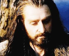 Thorin GIF