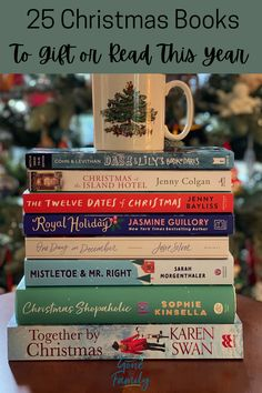 Best Christmas Books, Christmas Travel, Great Christmas Gifts, Holiday Travel, Christmas Ideas, Great Books To Read, Big Books, Christmas Destinations, Things To Do At Home